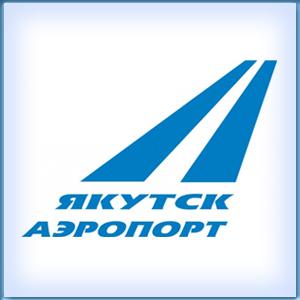 Цены на авиабилеты дубай москва дубай