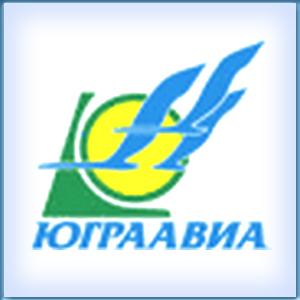 Купить авиабилеты из москвы в анадырь